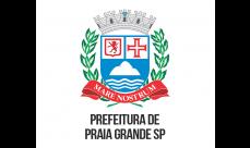 Câmara Municipal da Estância Balneária de Praia Grande/SP
