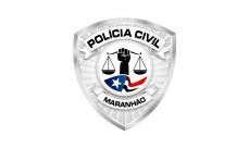 PC MA - Polícia Civil do Estado do Maranhão