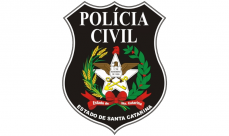 PC SC - Polícia Civil do Estado de Santa Catarina