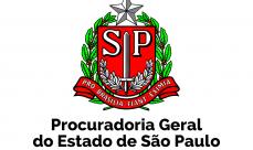 PGE SP -  Procuradoria Geral do Estado de São Paulo - Cargo: Procurador