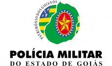 PM GO - Polícia Militar do Estado de Goiás