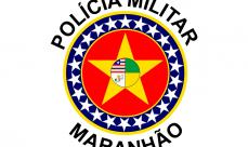 PMMA - Polícia Militar do Maranhão
