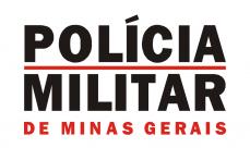PMMG - Policia Militar de Minas Gerais - Quadro de Oficiais de Saúde (QOS)