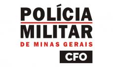 PMMG - Polícia Militar do Estado de Minas Gerais - CFO - Curso de Formação de Oficiais