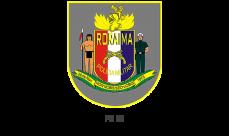 PM RR - Polícia Militar de Roraima