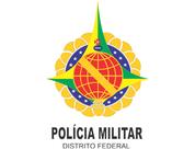 PMDF - Polícia Militar do Distrito Federal - OFICIAL