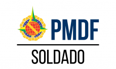 PMDF - Polícia Militar do Distrito Federal