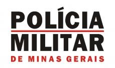 PMMG - Polícia Militar do Estado de Minas Gerais