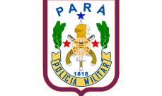 PM PA - Polícia Militar do Estado do Pará