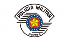 PM SP - Polícia Militar do Estado de São Paulo