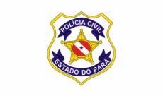 PC PA - Polícia Civil do Estado do Pará