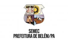 Prefeitura de Belém/PA (SEMEC)