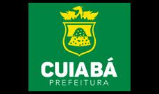 Prefeitura de Cuiabá/MT