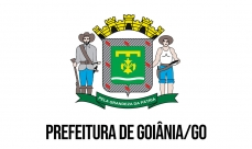 Prefeitura de Goiânia/GO