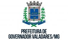 Prefeitura de Governador Valadares/MG