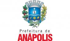 Prefeitura de Anápolis/GO