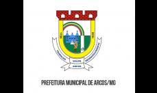 Prefeitura Municipal de Arcos/MG
