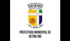 Prefeitura Municipal de Betim/MG (ISS Betim/MG)