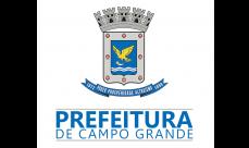 ISS Campo Grande - Secretaria Municipal de Gestão/MS