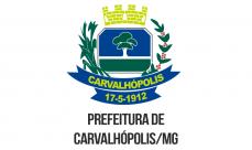 Prefeitura Municipal de Carvalhópolis/MG