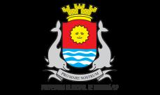 PGM Guarujá/SP - Procurador Municipal