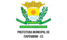 Prefeitura Municipal de Itapemirim/ES