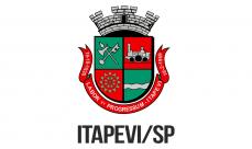 Prefeitura Municipal de Itapevi/SP