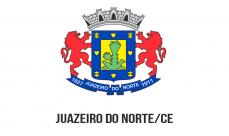 Prefeitura de Juazeiro do Norte/CE
