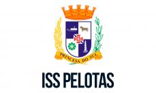 ISS Pelotas/RS