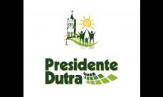 Prefeitura Municipal de Presidente Dutra/MA