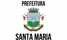 Prefeitura Municipal de Santa Maria/RS