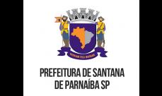 Prefeitura Municipal de Santana de Parnaíba/SP