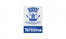Prefeitura Municipal de Teresina/PI