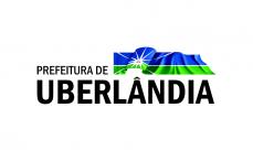 Prefeitura de Uberlândia/MG