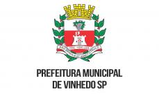 Prefeitura Municipal de Vinhedo/SP