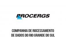 PROCERGS - Companhia de Processamento de Dados do Rio Grande do Sul