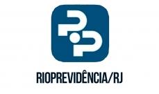 RIOPREVIDÊNCIA - Fundo Único de Previdência Social do Estado do Rio de Janeiro