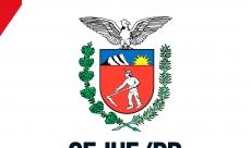 SEAP PR - Secretaria de Estado da Administração e da Previdência do Paraná