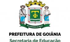 Secretaria Municipal de Educação de Goiânia