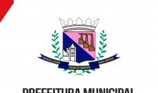 Secretaria Municipal  de Educação - Prefeitura Municipal de Santa Luzia/MG