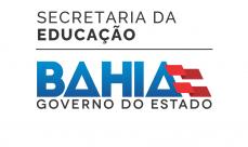 SEC BA - Secretaria da Educação do Estado da Bahia
