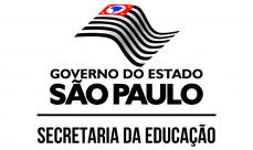 SEE SP - Secretaria de Estado da Educação de São Paulo