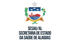 SESAU AL - Secretaria de Estado da Saúde