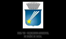 SMS/RN - Secretaria Municipal de Saúde de Natal/RN