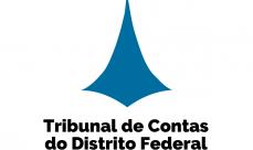 TCDF - Tribunal de Contas do Distrito Federal