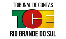 TCE RS - Tribunal de Contas do Estado do Rio Grande do Sul