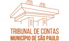 TCM/SP - Tribunal de Contas do Município de São Paulo