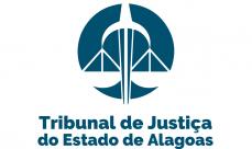 TJ AL - Tribunal de Justiça do Estado de Alagoas