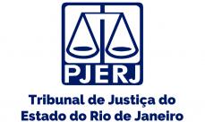 TJ RJ - Tribunal de Justiça do Estado do Rio de Janeiro