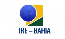 TRE BA - Tribunal Regional Eleitoral da Bahia